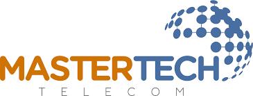 logo-mastertech-telecom