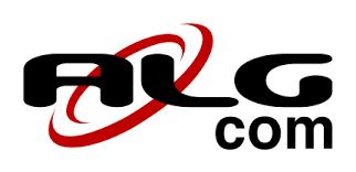 logo-algcom