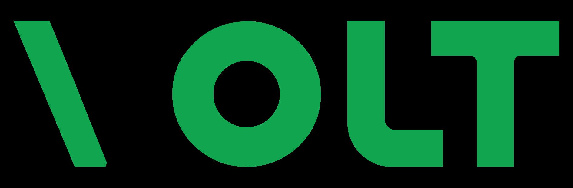 logo-volt