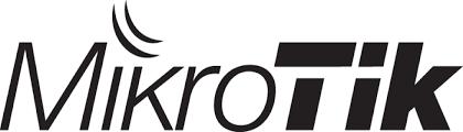 logo-mikrotik