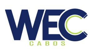 logo-wec