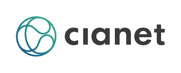 logo-cianet
