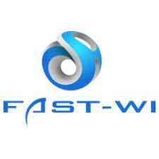 logo-fast-wi