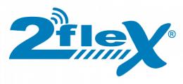 logo-2flex
