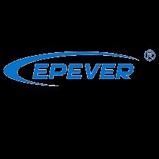 logo-epever
